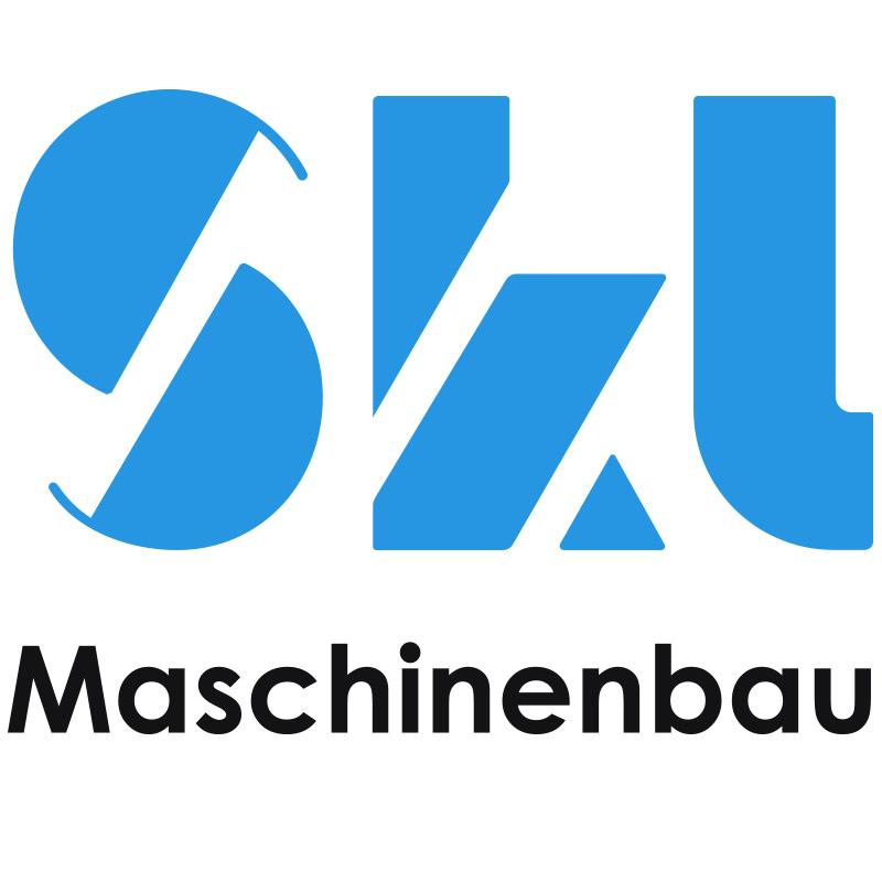 Logo SKL Maschinenbau GmbH